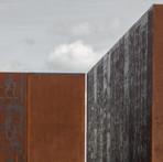 Architekturen 10