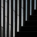 Architekturen 2