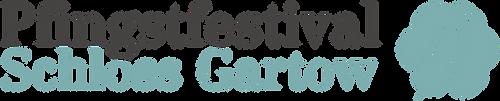 Pfingstfestival-Schloss-Gartow-Logo.png