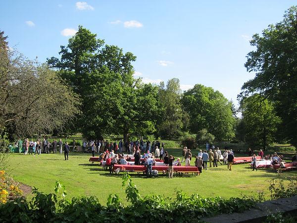 Pfingstfestival Schloss Gartow Picknickk_Foto_Festival_3.JPG