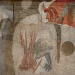 Murals 11
