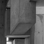 Architekturen 4