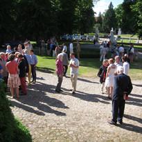 Pfingstfestival-Schloss Gartow-2012-7.JP
