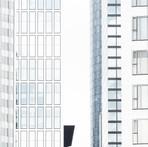 Architekturen 14