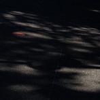 Formen des Lichts 12