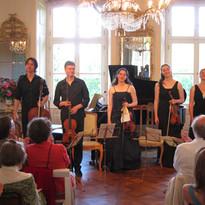 Pfingstfestival-Schloss Gartow-2012-16.J