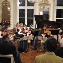 Pfingstfestival-Schloss Gartow-2012-15.J