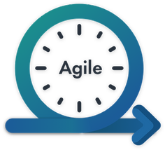 Agile.png