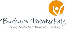 Pototschnig_LOGO_NEU_2019 (1).png