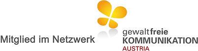 Logo_mitglied_im_netzwerk zum verwenden.
