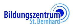 logo_bildungszentrum_stbernhard.jpg