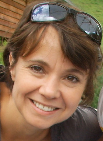 Barbara Pototschnig