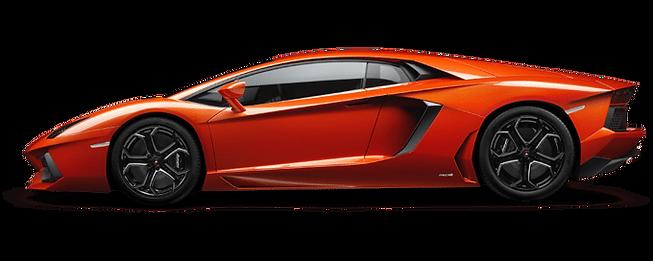 lamborghini aventador hire in london supercar hire london luxury car rentals exotic car hire london
