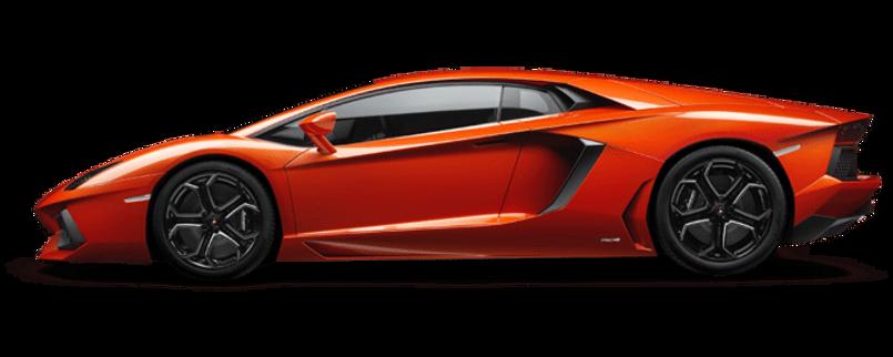 lamborghini hire self drive lamborghini aventador supercar hire luxury car hir