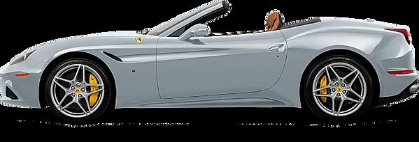 ferrari california t supercar hire in london luxury car hire prestige car rental in london
