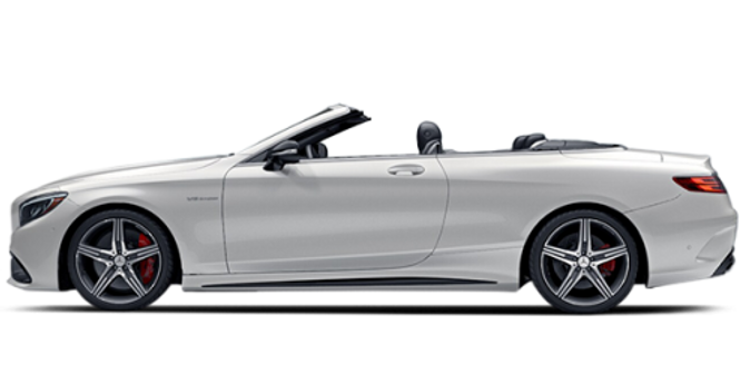 mercedes benz s63 amg cabriolet 2018 supercar hire uk prestige rental london edgware road
