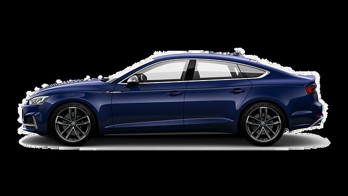 Audi s5 s line brand new 2017 quattro