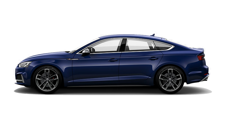 Audi s5 s line brand new 2017 quattro edgware road car hire