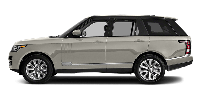 Range Rover Vogue Autobiography 2018 prestige car rental uk hire london edgware road
