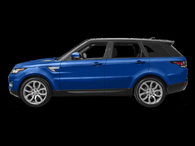 Range Rover SVR 2018 supercar hire uk rentals londo edgware road prestige rentals