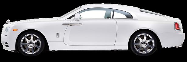 rolls royce wraith prestige car hire luxury car hire supercar rental london