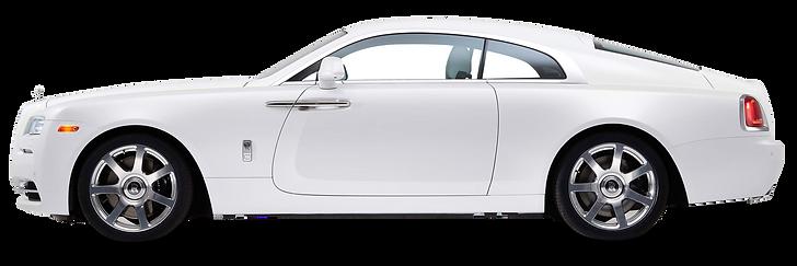 rolls royce wraith hire supercar rental luxury car hire prestige car rental rolls royce rent