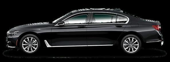 bmw 7 series chauffeur hire london prestige car renta luxury car hire supercar hire london