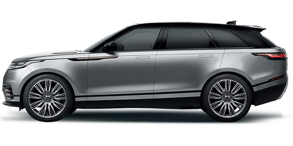 range rover velar hire self drive hire 4x4 rental luxury car rental