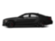 mercedes benz cls63 amg s supercar hire uk london edgware road