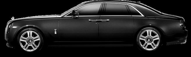 rolls royce ghost luxury car hire prestige car hire in london supercar rental