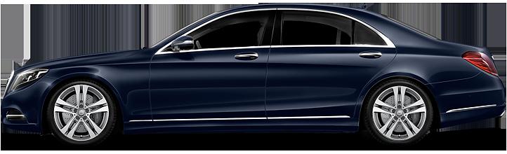 Mercedes benz s class 2018 car hire uk edgware road