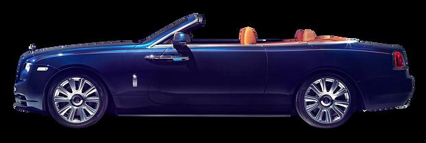 rolls royce dawn prestige car hire luxury car hire london supercar rental