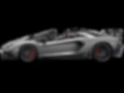 lamborghini self drive hire supercar hire luxury car hire