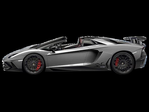 lamborghini aventador roadstar sv hire in london supercar rental london luxury car hire cheap rentals london