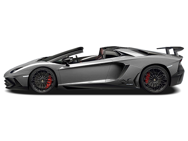 lamborghini self drive hire supercar hire luxury car hire