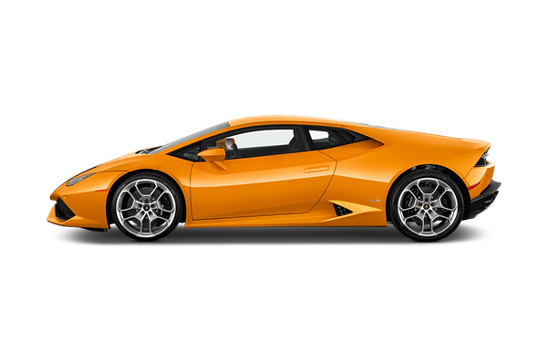 lamborghini huracan hire supercar rental lamborghini rental luxury car rental