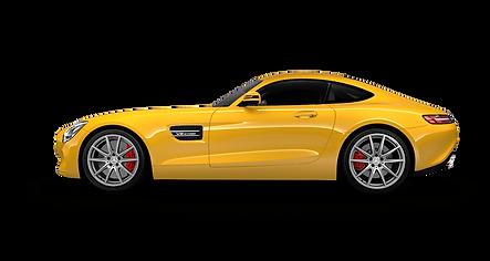 Mercedes AMG GT s 2018 supercar hire london edgware road