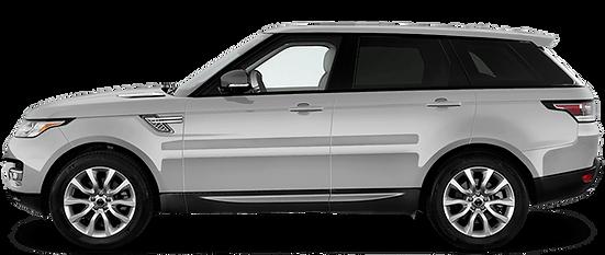 Range rover sport 2018 brand new car hire london edgware road