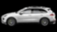 porsche hire supercar hire luxury car rental 4x4 hire