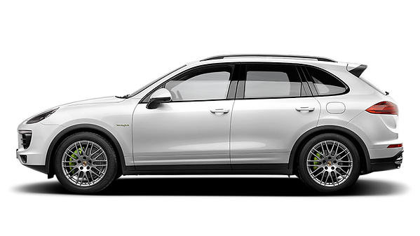 porche cayanne supercar hire london luxury car hire in london prestige car rental