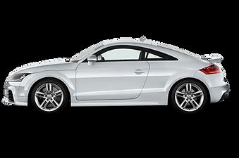 Audi TTs S line brand new 2017 tt coupe