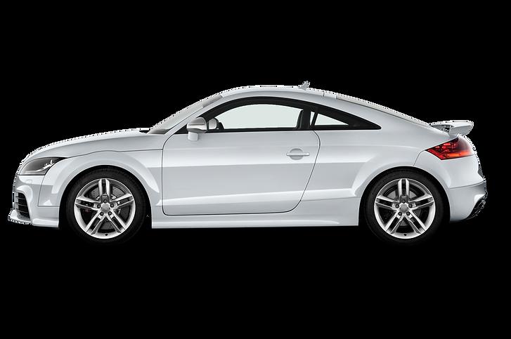 Audi tts TT s line 2017 brand new tt coupe