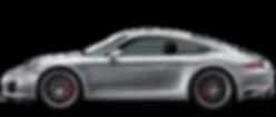 porsche hire supercar rental luxury car hire self drive