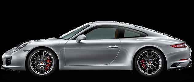 porche 911 gts supercar hire in london prestige car rental luxury car rental london sportscar hire in london