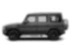Mercedes Benz G63 2018 london car hire