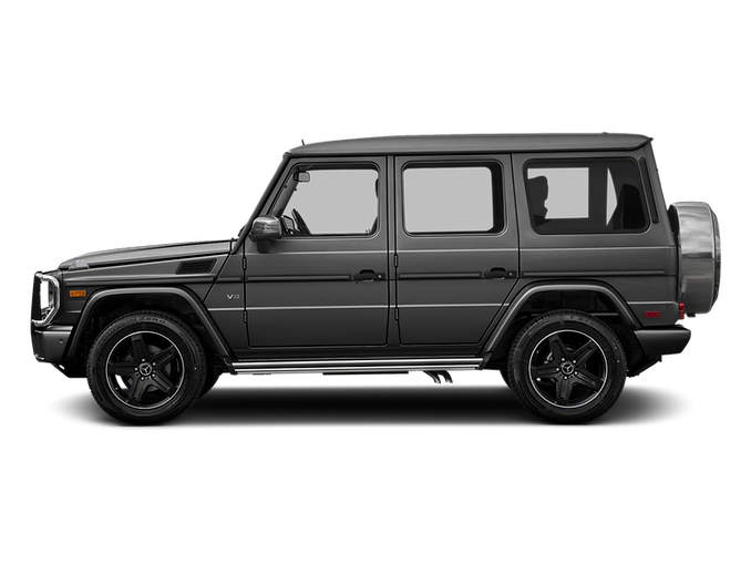 mercdes benz g63 amg v8 biturbo 2018 supercar hire uk edgware road