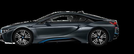 bmw i8 supercar hire london luxury car hire prestige car rental london