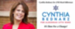 Cynthia27thWard front-compressed.jpg
