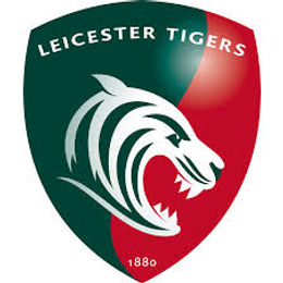 Leicester Tigers.jpeg