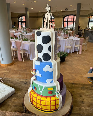 Toy Story character cake.jpg